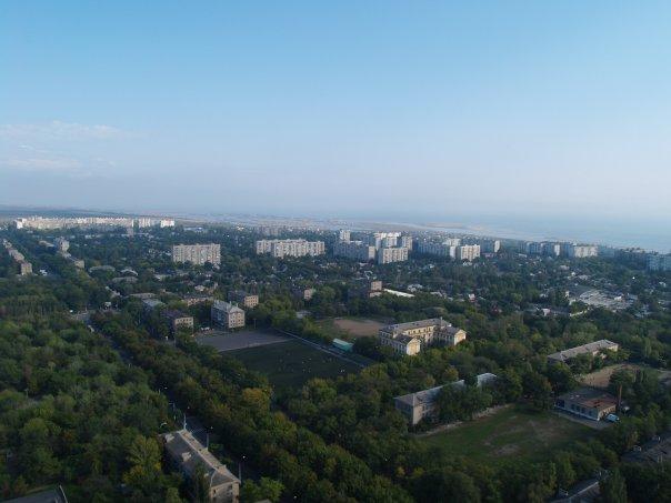 фото подсказывают, фото города узин осадками лучше