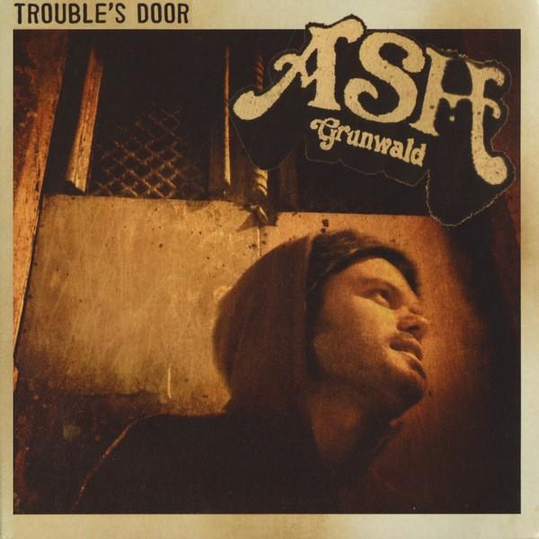 Trouble's Door